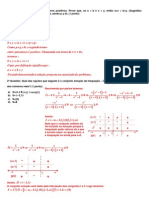 inequações_exercicios_01