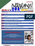 Amicuba Numero 37 Del 31 Gennaio 2012