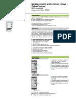 28609-EN.pdf