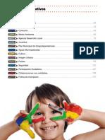 guia_actividades.pdf