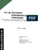Safa Helen_Las Maquiladoras