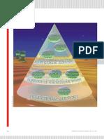 1. La gestión de activos y recursos intangibles