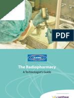 Tech Radiopharmacy