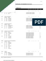 civil2012_II.pdf