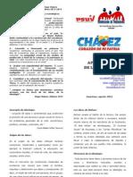 Diptico IDEOLOGIAS.pdf