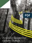 Avoiding dangerous climate change.pdf