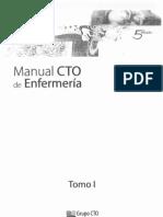 manual cto de enfermería - tomo i ( 5ª edicion ).pdf