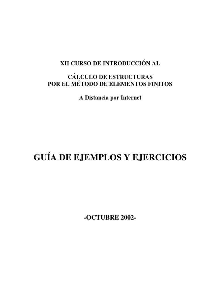 Guia Ejemplos