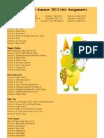 Unit Assignments 2013.pdf