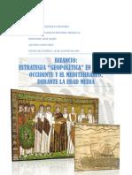 Trabajo Final_Historia Medieval