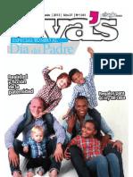 Evas Domingo 09-06-2013.pdf