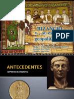 Bizancio_GEOPOLITICA
