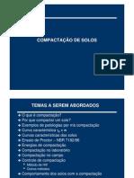 COMPACTACAO %5bModo de Compatibilidade%5d