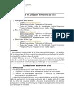 03_toma_muestra.pdf