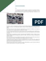 05/06/13 diariooax La higiene es vital en la prevención de enfermedades diarreicas