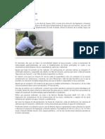 06/06/13 Adiariooax SSO Verifica Pipas y Pozo en Todo El Estado