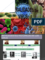 Generalidades de virus.pptx