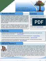 BoletínCentroI DenTurismoUAChNº5.pdf