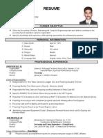 Resume_Riswan