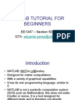 MATLAB LECTURE.pdf