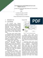 Analisis Dampak Lingkungan Untuk Pembangunan Yang Berkelanjutan