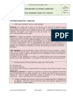 Actividad Productos y Servicios (1)