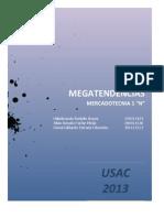 Grupo5_Megatendencias