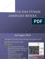 Bab 3 Struktur Dan Fungsi Jaringan Hewan-5