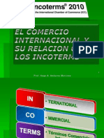 11°  Incoterms 2010 AD-CO-MA (1)