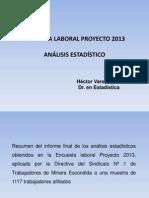 ENCUESTA-LABORAL-PROYECTO-2013