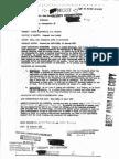 Declassified CIA file - RUES, Dr. Jur. Hans Erich