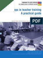Guide en 2011