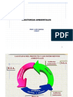 8. Auditoria Ambiental2010_PDVSA
