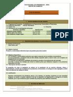 145546663-Plan-de-Negocio-4-1