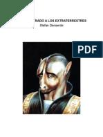 He+Encontrado+a+Los+Extreterrestres