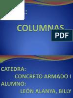 Expo-CAI Calculo_columnas_cortas_aci lEON AlANYA Billy (1)