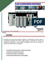 automaoindustrialintroduoaosautomatismos-111120123549-phpapp02