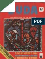 DUDA_0005