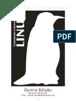 Entendendo e Dominando o Linux-Itzmeluuucas.therebels