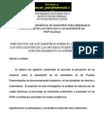 Cuestionario_para_Maestros-Percepción PPAA