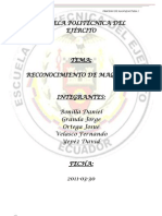 Pm1_mc_a-Reconocimiento de Laboratorio (1)