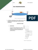 Práctica Automation Studio.pdf