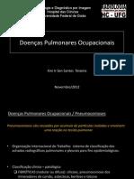Doencas_PULMONARES_OCUPACIONAIS
