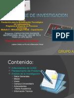 Fase de Investigacion Download