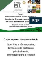 Gestao_de_Risco_de_nanoparticulas