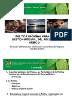 PONENCIA_MINAMBIENTE_POLITICA_HIDRICA.pdf