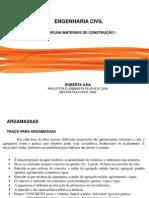 Aula 06 ARGAMASSAS_20130325112928.ppt