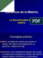 estructura-de-la-materia.ppt