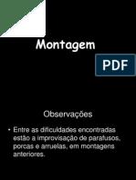 89838267-Montagem-e-Desmontagem-Motor-Fusca-COMPACTA.ppt