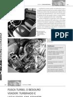 almanaquefusca.pdf